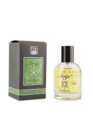 PROFUMO AMBRA 50ML - TEA NATURA