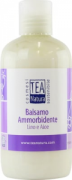 BALSAMO LINO ALOE 250 ML- TEA NATURA
